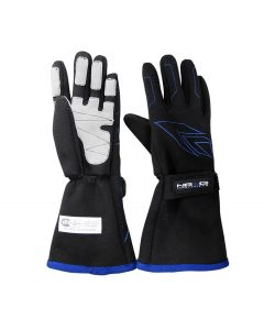 Racing Gloves SFI 3.3/5 Approved